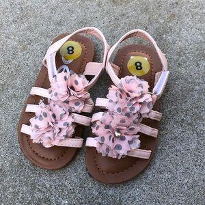 Bebe Toddler Shoes
